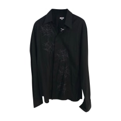 Chemise Versace  pas cher