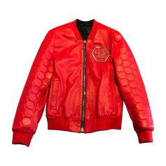 Jacket Philipp Plein
