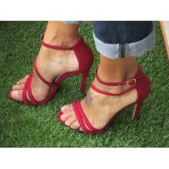 Escarpins Office Shoes London  pas cher