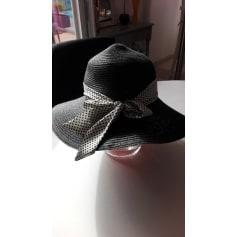 Chapeau marcel et cendrillon  pas cher