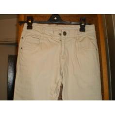 Pantalon Tipster  pas cher