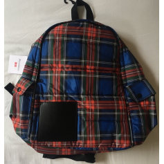 Backpack J.W. Anderson