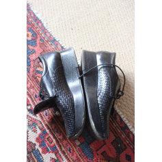 Chaussures à lacets  Stephane Kélian  pas cher