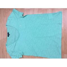 Top, tee-shirt Caroll  pas cher