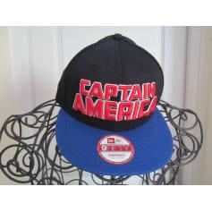 Cap New Era