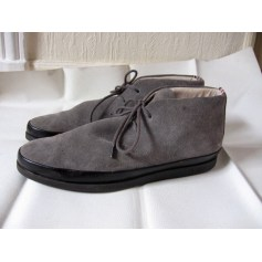 Stiefeletten, Ankle Boots Paul Smith