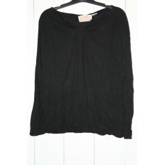 Top, tee-shirt Vanessa Bruno Lune pas cher