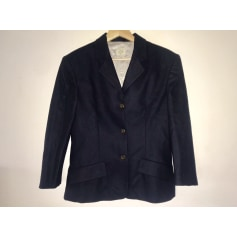 Blazer, veste tailleur Benetton  pas cher