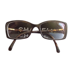 Eyeglass Frames Chanel