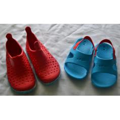 Sandale Décathlon