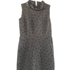 Midi Dress Cotélac