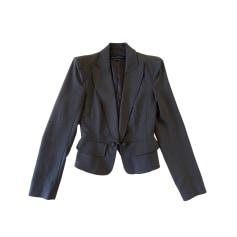 Blazer, veste tailleur French Connection  pas cher