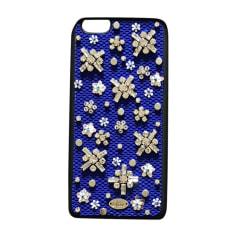 Etui iPhone  Dior  pas cher