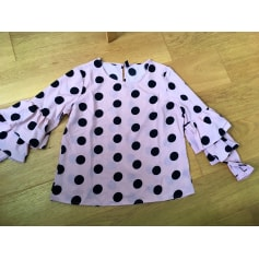 Blouse New Yorker  pas cher
