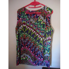 Blouse Just Orna  pas cher