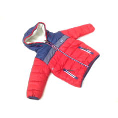 Zipped Jacket Next