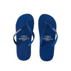 Flip Flops Brasileras