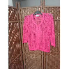 Gilet, cardigan Rich And Royal  pas cher