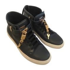 Sneakers Michalsky