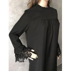 Robe tunique waelfa  pas cher