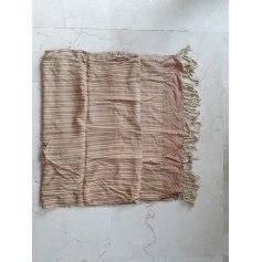 Foulard Antik Batik  pas cher
