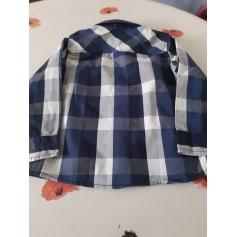 Shirt Gémo