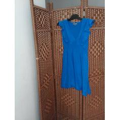 Robe courte Version Originale  pas cher