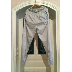 Pantalon de survêtement Emporio Armani  pas cher