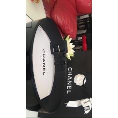 Ceinture large Chanel  pas cher
