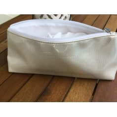 Trousse Thierry Mugler  pas cher