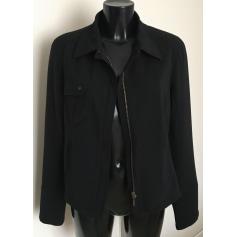 Blazer, veste tailleur Monoprix  pas cher