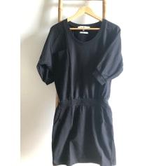 Robe courte Designers Remix by Charlotte Eskildsen  pas cher