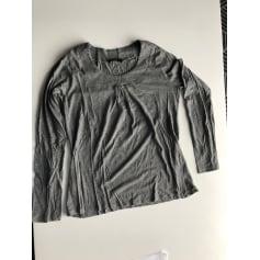 Top, tee-shirt New Man  pas cher