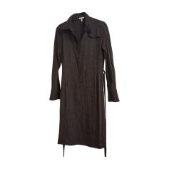 Robe mi-longue Cerruti 1881  pas cher