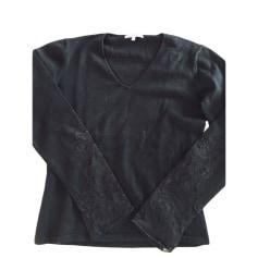 Sweater Armand Ventilo