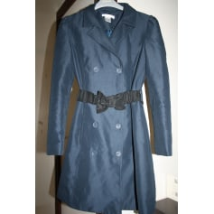 Imperméable, trench Mademoiselle R  pas cher