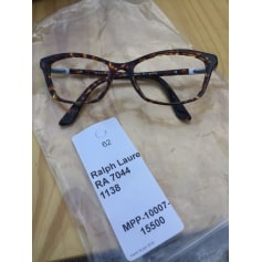 Eyeglass Frames Ralph Lauren