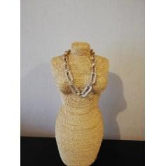 Collier Accessorize  pas cher