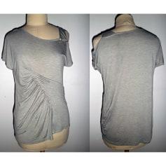 Top, tee-shirt 2026  pas cher