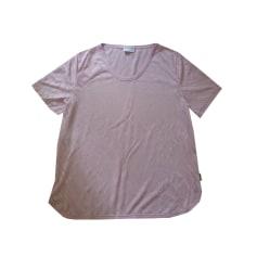 Top, tee-shirt La Perla  pas cher
