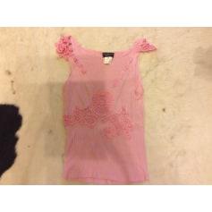 Top, tee-shirt Lolita Lempicka  pas cher