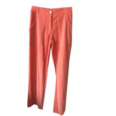 Pantalon large Modetrotter  pas cher