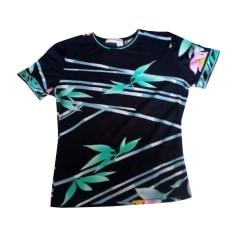 Top, tee-shirt Leonard  pas cher