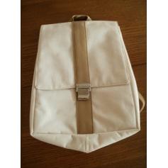 Backpack Cerruti 1881