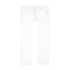 Jeans slim Balmain  pas cher