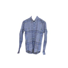 Shirt Maison Kitsuné