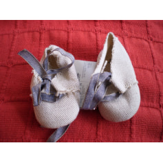 Slippers Bout'Chou