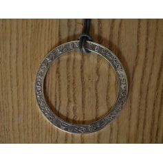 Pendentif, collier pendentif Arthus Bertrand  pas cher
