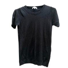 Top, tee-shirt Sandro  pas cher