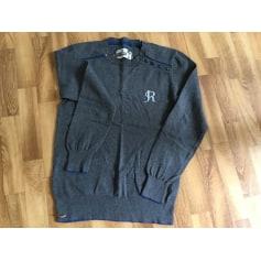 Sweater Japan Rags